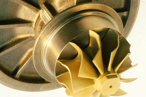 Industrial-corrosion-resistant1.jpg