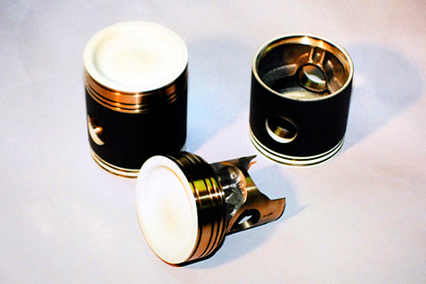Race-coatings-Piston-Skirts.jpg