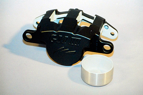 Race-coatings-brakes.jpg